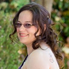 Cassandra Page