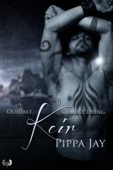 Our prize: an ebook of Keir