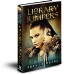 Library Jumpers 3D book2 (3)