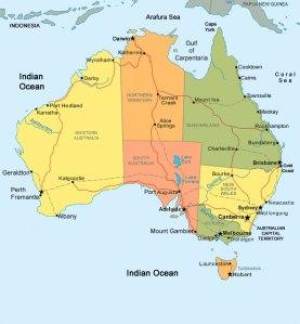 australia_970