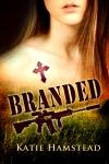 brandedHighRes (3)