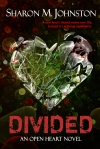 DIVIDED full digital