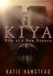 Kiya 3 (3)