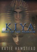 Kiya-Ebook-Cover (1)