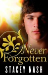NeverForgotten_Cover (2)
