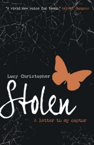 stolen-cover