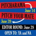PitcharamaButton (3)