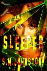 sleeper333 (2)