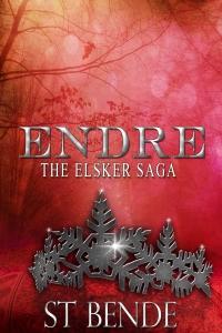 Endre (3)