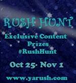 Rush Hunt (2)
