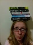book balancing