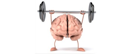 healthy-strong-brain-595x240
