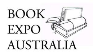 HeaderBookexpo-logoLHS10