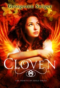 CLOVEN-web-medium (3)