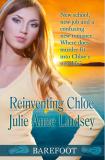 Reinventing Chloe
