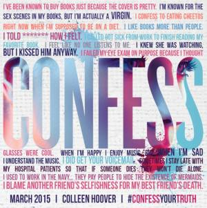 confess1