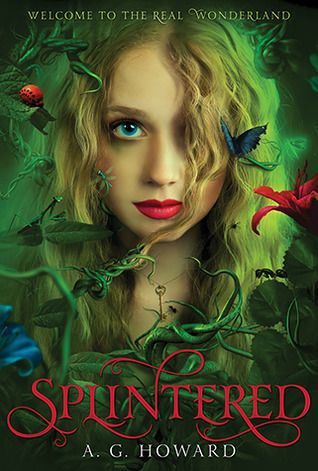 Splintered_AG_Howard