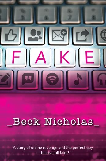 Beck Nicholas - book cover.jpg