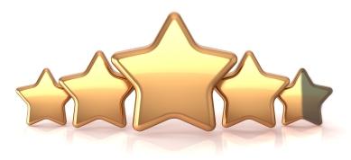 gold-stars-4-5