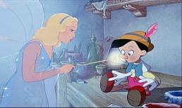 princess-walt-disney-screencaps-the-blue-fairy-pinocchio-1897604