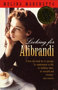looking_for_alibrandi_book_cover