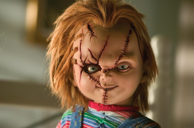 Chucky-chucky-the-killer-doll-25650709-1400-931.png