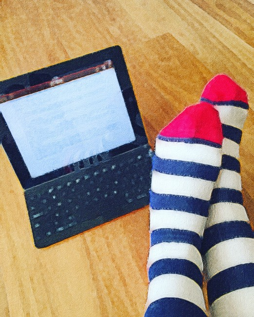 writing socks.jpg