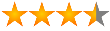 3-5-stars3