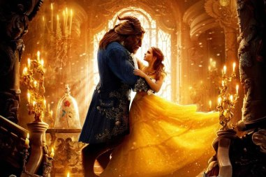 8941e_beauty-and-the-beast-2017