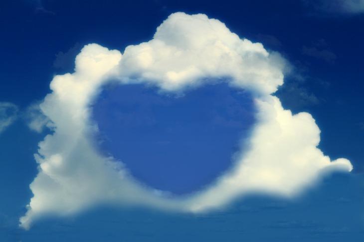 heart-105729-2