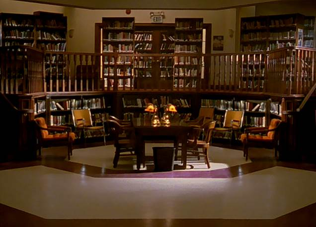 sunnydale_high_school_library