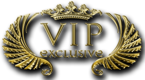 deanmitchell-vip-logo-web-1