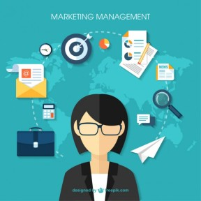 marketing-management 4