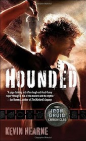 Hounded_cover