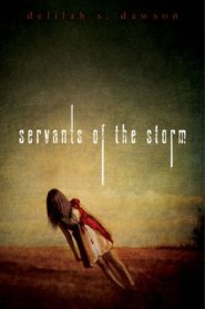 Servants of the Storm_cover