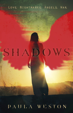 Shadows_cover