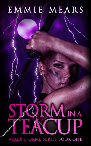 Storm in a Teacup_cover